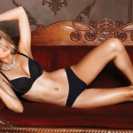Incanto-Autumn-Winter-2010-11-Lingerie-Collection-4