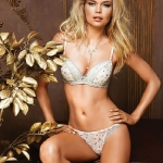 Incanto-Autumn-Winter-2010-11-Lingerie-Collection-5