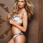 Incanto-Autumn-Winter-2010-11-Lingerie-Collection-7