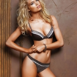 Incanto-Autumn-Winter-2010-11-Lingerie-Collection-8