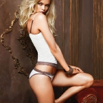 Incanto-Autumn-Winter-2010-11-Lingerie-Collection-9