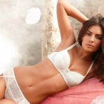 Intimissimi-Spring-Summer-2011-Bridal-and-Jersey-Collections-2