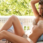 Intimissimi-Spring-Summer-2011-collection-1