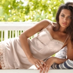 Intimissimi-Spring-Summer-2011-collection-15