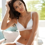Intimissimi-Spring-Summer-2011-collection-2