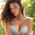 Intimissimi-Spring-Summer-2011-collection-20