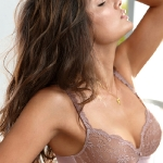 Intimissimi-Spring-Summer-2011-collection-23