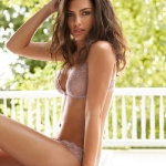 Intimissimi-Spring-Summer-2011-collection-24