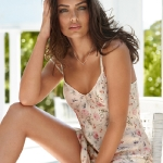 Intimissimi-Spring-Summer-2011-collection-25