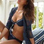 Intimissimi-Spring-Summer-2011-collection-28
