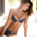 Intimissimi-Spring-Summer-2011-collection-31