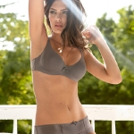 Intimissimi-Spring-Summer-2011-collection-35