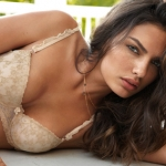 Intimissimi-Spring-Summer-2011-collection-6