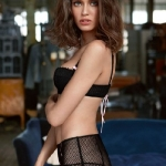 Intimissimi-fall-winter-2010-lingerie-collection-12