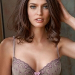 Intimissimi-fall-winter-2010-lingerie-collection-22