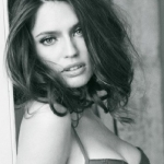 Intimissimi-fall-winter-2010-lingerie-collection-27