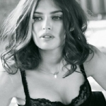 Intimissimi-fall-winter-2010-lingerie-collection-31