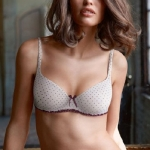 Intimissimi-fall-winter-2010-lingerie-collection-4