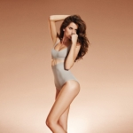 Izabel-Goulart-for-Plie-spring-summer-2011-ad-campaign-4