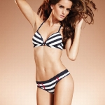Izabel-Goulart-for-Plie-spring-summer-2011-ad-campaign-7
