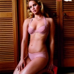 Jennifer-Lawrences-GQ-Lingerie-Spread-1