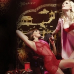 Lingerie-pleasure-with-Agent-Provocateur-10