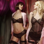 Lingerie-pleasure-with-Agent-Provocateur-11
