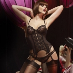 Lingerie-pleasure-with-Agent-Provocateur-12