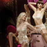 Lingerie-pleasure-with-Agent-Provocateur-13