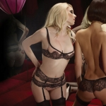 Lingerie-pleasure-with-Agent-Provocateur-14