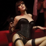 Lingerie-pleasure-with-Agent-Provocateur-3
