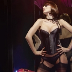 Lingerie-pleasure-with-Agent-Provocateur-5