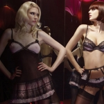 Lingerie-pleasure-with-Agent-Provocateur-8