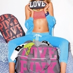 Magdalena-Frackowiak-for-Victorias-Secret-PINK-SS-2011-Collection-10