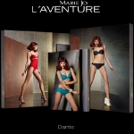 Marie-Jo-LAventure-Fall-Winter-2011-Collection-Preview-2
