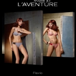 Marie-Jo-LAventure-Fall-Winter-2011-Collection-Preview-3