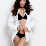 Minka-Kelly-Sexiest-Woman-Alive-for-Esquire-magazine-November-2010-2