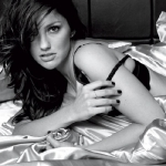 Minka-Kelly-Sexiest-Woman-Alive-for-Esquire-magazine-November-2010-4