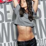 Minka-Kelly-Sexiest-Woman-Alive-for-Esquire-magazine-November-2010-5