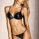 More-Lingerie-from-Victorias-Secret-20