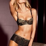 More-Lingerie-from-Victorias-Secret-5