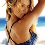 More-for-Summer-heat-from-Victorias-Secret-8