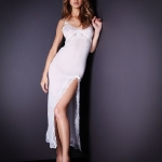 New-Bridal-Collection-from-Agent-Provocateur-10