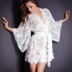 New-Bridal-Collection-from-Agent-Provocateur-11