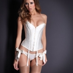 New-Bridal-Collection-from-Agent-Provocateur-16