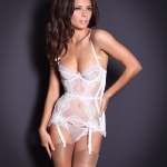 New-Bridal-Collection-from-Agent-Provocateur-3