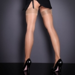 New-Bridal-Collection-from-Agent-Provocateur-6