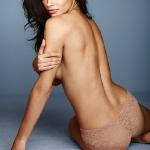 New-Treats-From-Victorias-Secret-for-Spring-Summer-2011-3