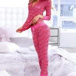 New-treats-from-Victorias-Secret-12