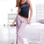New-treats-from-Victorias-Secret-13